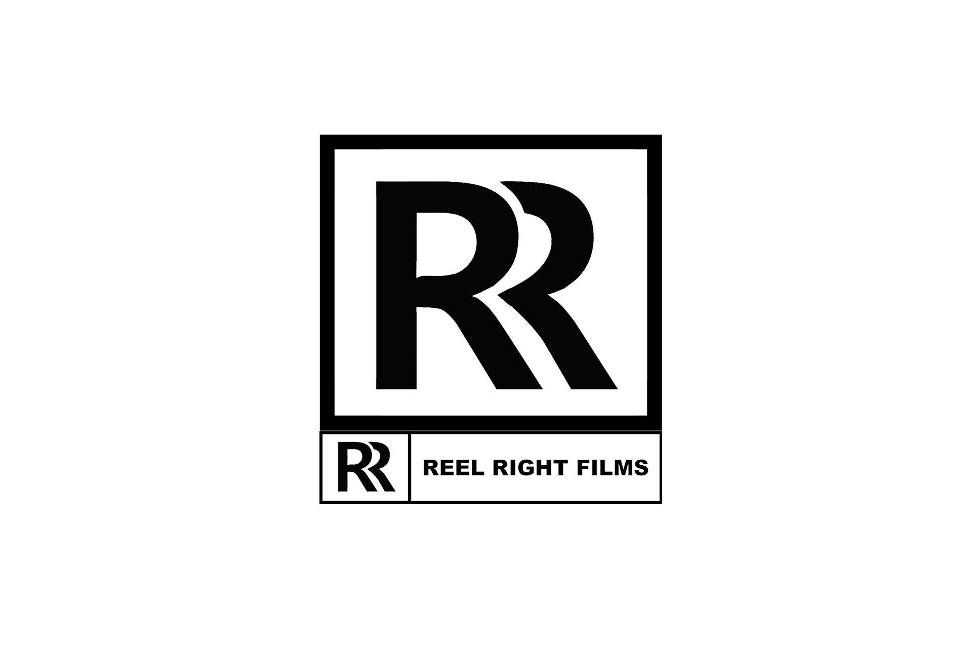 reel right films